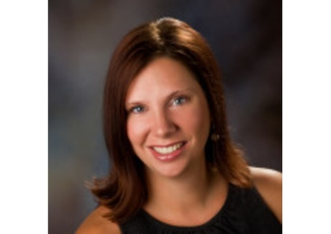 Christi Schmidt - Farmers Insurance Agent in Scappoose, OR
